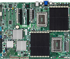 TYAN® Computer - Motherboards S8232-LE S8232AG2NRF-LE - Downloads